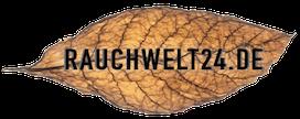 Rauchwelt24.de Humidor & Zigarren-Zubehör