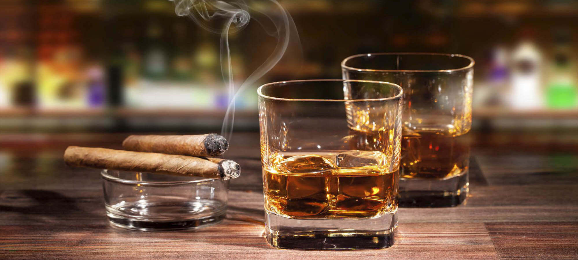 Zigarren Tipps und Anleitungen