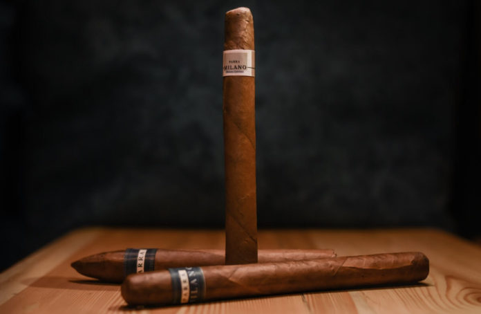Zigarren ausgetrocknet - Abhilfe & Reaktivieren