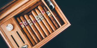 Günstige Zigarrenschneider Test