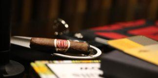 Xikar Zigarrenbohrer Test