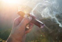 Zigarre anzünden Ratgeber